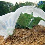 Umweltfreundliches Getreide schützen UVlandwirtschafts-nichtgewebtes Gewebe des Deckel-pp./nicht gesponnenes Gewebe