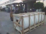 Feuilles plates de FRP Kaisi pour la construction et la décoration