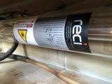 marca de fábrica W2/W4/W6/W8 de Pekín Reci del tubo del laser de 80With 100With 130With 150wco2