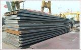 China-Lieferanten-gewöhnliche Kohlenstoffstahl-Platte (S235JR)