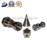 Het Machinaal bewerken van het Bevestigingsmiddel/van de Verbinding/van de Koppeling OEM CNC Machine van de van betere kwaliteit van CNC Delen