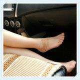 새로운 디자인 다중 사슬 형식 보석 발목 장식