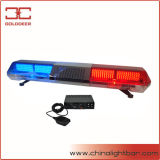 Röhrenblitz-heller Stab des Polizeiwagen-LED (TBD02126)