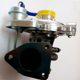 CT16 17201-0L030Turbocompressor voor de Motor van Toyota 2kd (CT16)