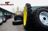 11.2-38ピボット用水系統のための潅漑のタイヤ