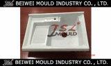 Moule à évier à compression en fibre de verre BMC SMC