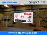 Panneau d'intérieur de l'Afficheur LED P3.91 pour l'usage de location (P3.91, P4.81, P5.95, P6.25)