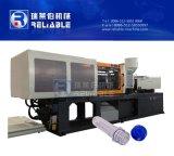 Piccola macchina di plastica automatica dello stampaggio ad iniezione del prodotto