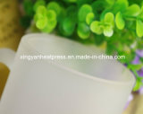 Кружка матированного стекла сублимации 11oz высокого качества