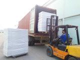modulo di alta efficienza 50-320W PV della garanzia 25years