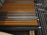 Tubo d'acciaio saldato ERW di api 5L X60 Psl1
