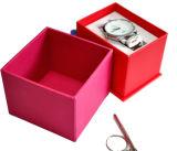 Качество резвится коробка вахты (YS396)