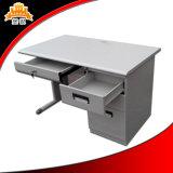 Bureau personnel d'ordinateur de modèle moderne de meubles de PC de Tableau de bureau