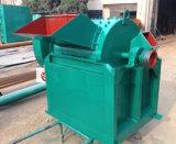 高い収穫の木製小麦粉の粉砕機のおがくずの粉砕機