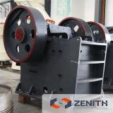 Große Kapazitäts-Holzkohle-Maschinen-Zerkleinerungsmaschine mit niedrigem Preis