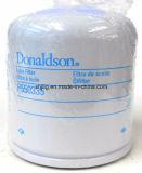 Cat를 위한 Donaldson Oil Filter P550335, Kumatsu, Joth Deere