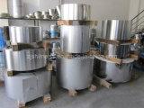 Série 400 de aço inoxidável bobina laminada a frio
