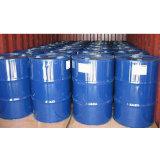 Glycol de diéthylène de qualité (99.5%, 99.6%, 99.9%) (C4H10O3)
