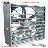 Амбар Henhouse к циркуляционному вентилятору Breeding охлаждая
