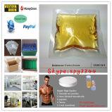 Liquides crus de stéroïdes Boldenone Undecylenate (compensé) avec les meilleurs prix