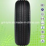 Nuevo neumático del vehículo de pasajeros, neumático de la polimerización en cadena, neumático del coche, neumático de SUV UHP (245/50ZR18, 255/35ZR18, 255/40ZR18)