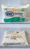 tecido do bebê 34PCS que envolve o equipamento de empacotamento dos tecidos