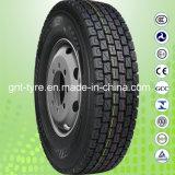 Todo el neumático radial resistente de acero del omnibus del carro TBR (1200R24)