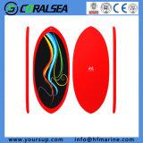 """PVC Surfboads Jetsurf avec haute qualité (Yoga10'0 """"-F)"""