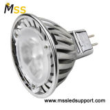 LED Bulb Light with CE Rohs Approval