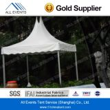 安いPagoda TentかExhibition Tent Without Side Walls