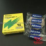 973UL-S Nitto Denko Nitoflon P.T.F.E. Resin Tape