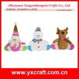 De Decoratie van het Huis van Kerstmis van de Handschoen van Kerstmis van de Decoratie van Kerstmis (zy14y159-1-2-3)