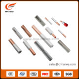 De Schakelaar van de Kabel van de Compressie van het Aluminium gl-g