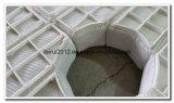 Verkoop aan het Stootkussen van de Ruitverwarmer van Doubai