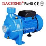 Cpm-Reinigungs-Wasser-Pumpe