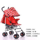 mit vollem Kabinendach-Baby-Spaziergänger in China modernisieren