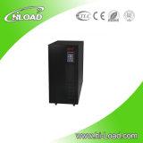 120kVA/98kw 380VAC 저주파 사인 파동 온라인 UPS