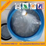 GV branco ISO9001 RoHS do fornecedor da colagem do látex da prova profissional da água