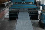 High Proportion MaterialsのためのSt2000 Steel Cord Rubber Conveyor Belt