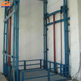 2t Electric Cargo Lift for Sale