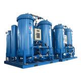 高精度の圧縮空気の油分離器フィルター