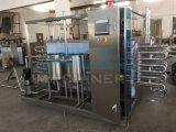 2017new Platten-Typ UHT-Sterilisator (ACE-SJJ-071591) des Entwurfs-