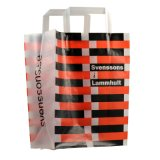 Shopping Bag (HF-100)