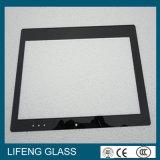 Vetro di stampa del Silk-Screen per la decorazione della costruzione