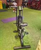 セリウム公認攻撃の空気バイク(SK-918)