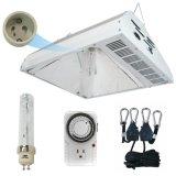 kit della lampada di 315W CMH