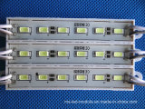 High Lumen 5730 SMD Module LED 12V pour Channel Letter