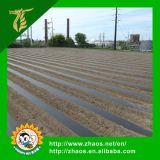 LDPE Mulch Film di Embossed del polietilene per Agricultural