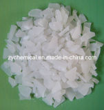 高い純度、アルミニウム硫酸塩/アルミニウム硫酸塩、Al2 (SO4) 3、ペーパーの水浄化作成