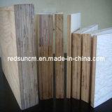 Laminado de madeira